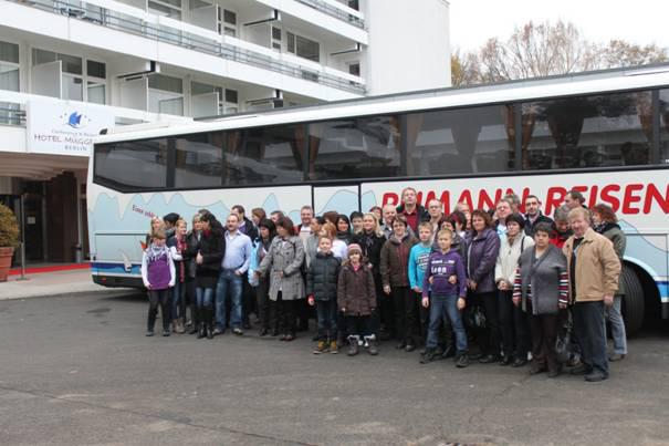 vereinsfahrt2011_clip_image